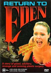 Return to Eden - Trở về Eden