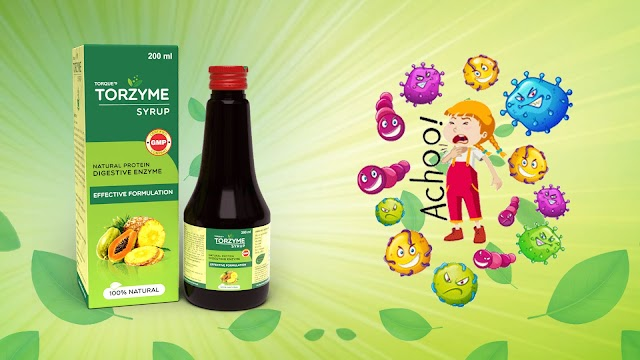 How to prevent indigestion?