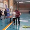 Clausura XI Liga Cadena SER_133722.jpg