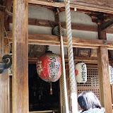 2014 Japan - Dag 8 - marjolein-IMG_1133-0045.JPG