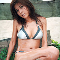 [DGC] 2007.12 - No.516 - Ayuko Iwane (岩根あゆこ) 058.jpg