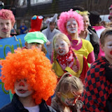 Carnavalsoptocht 2014 - 1964163_712304728814467_1456572497_n.jpg