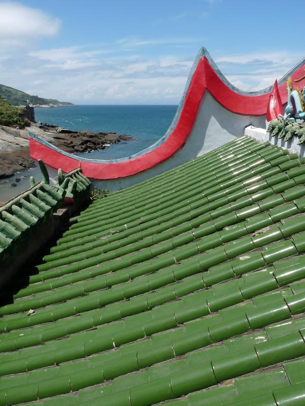 TAIWAN .Les Iles MATSU - P1280930.JPG