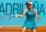 Agnieszka Radwanska - Mutua Madrid Open 2015 -DSC_4022.jpg