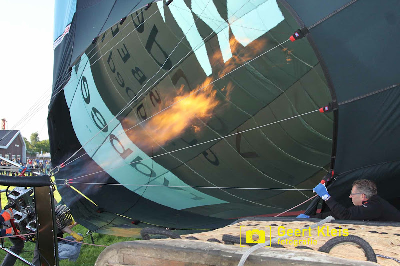 Luchtballonfestival Rouveen - IMG_2618.jpg