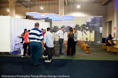Fotos do evento REVEST-- ESPAÇO SENSAÇOES ACUSTICAS Rogerio Regazzi & Agda Santini. Foto numero 5223. Fotografia (fotografias) de Caramuru Produções Fotográficas (fotojornalismo social de eventos no Rio de Janeiro, RJ).