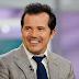 John Leguizamo: Latino Republicans Suffer From 'Self-Hate'