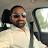 habeeb anwar avatar image