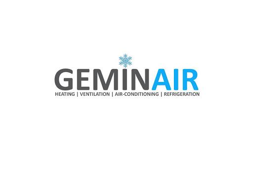 Profile picture of Geminair