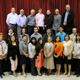 Ushers-ministers-readers - IMG_3047.JPG