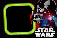 molduras-para-fotos-star-wars