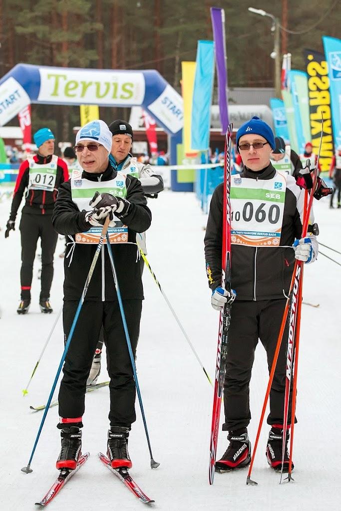 2014.02.09 Tartu Maratoni üritused Alutagusel - AS20140209KTMAR_034S.jpg