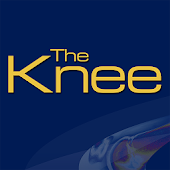 The Knee Journal