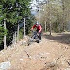 Trail & Technik jagdhof.bike (91).JPG