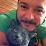 Jose Bolaños's profile photo