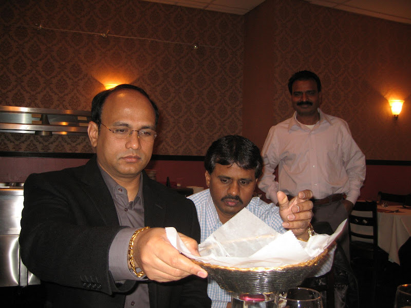Meeting with BS Ramulu on March 14, at Bawarchi Restaurant, King Of Prussia, PA - IMG_3196.JPG