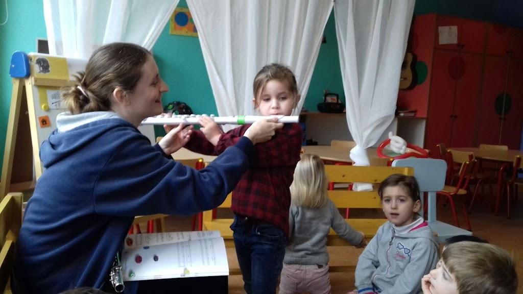 Leefgroep 1 maakt muziek! - 8dc7154a-6259-4b3e-807f-bd0411c77cd0.jpg