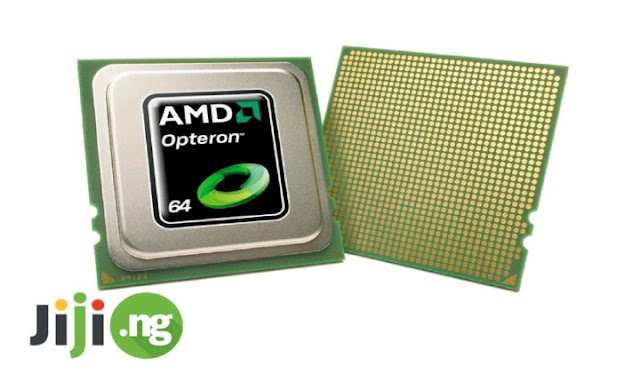 Intel Vs AMD Processors : Which Processor Is Better? 2