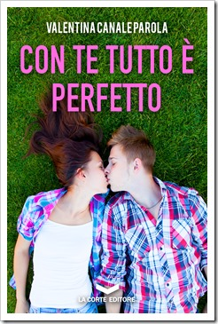 Con te tutto è perfetto