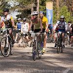 2013.06.02 SEB 32. Tartu Rattaralli 135 ja 65 km - AS20130602TRR_317S.jpg