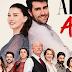 تيليجرام المسلسلات التركية المترجمة