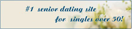 Review your. Leading Korean Dating Site With Over 500,000+ Members.