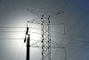 Governo descarta possibilidade de antecipar fim da taxa extra na conta de luz