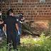 Em JP: técnica de enfermagem e o marido são mortos a tiros após homens invadirem vila no Roger