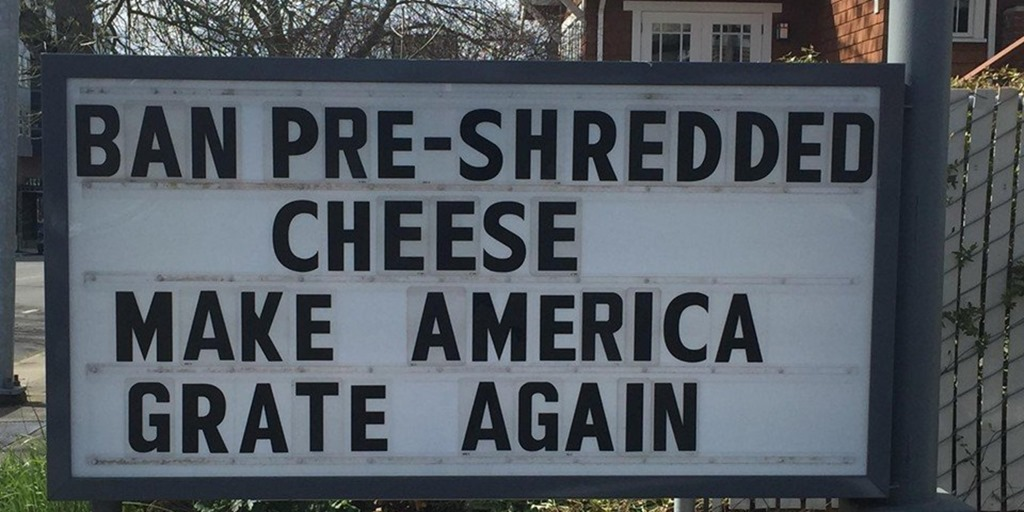[cheese+make+america+grate+again%5B1%5D]