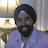 Jaspreet Sethi avatar image
