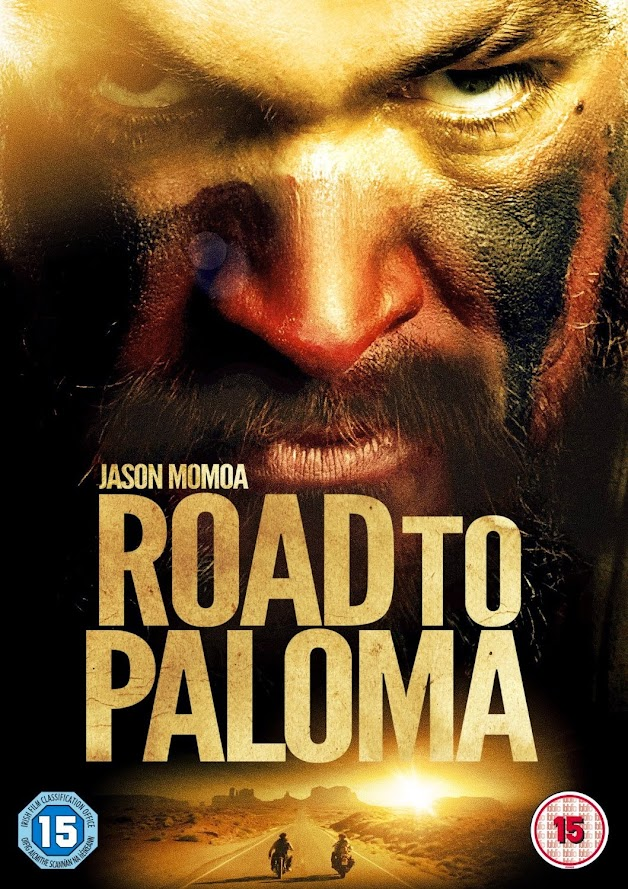 Road to Paloma online film