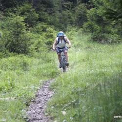 Hofer Alpl Tour 04.08.16-2902.jpg