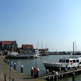 北海渔村 Volendam & Marken