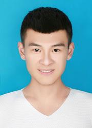 Xu Zhengguo China Actor