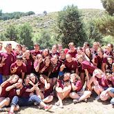 CAMPA VERANO 18-473