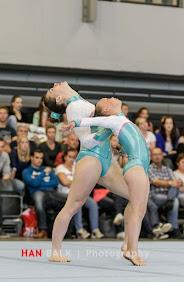 Han Balk Fantastic Gymnastics 2015-8913.jpg