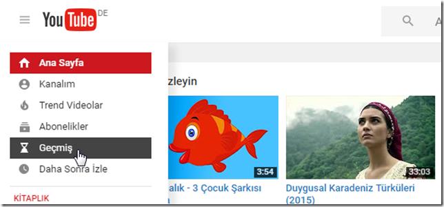 youtube-arama-geçmişi-temizle