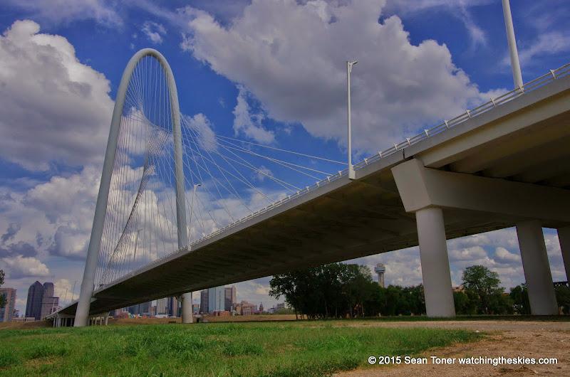 09-06-14 Downtown Dallas Skyline - IMGP2041.JPG