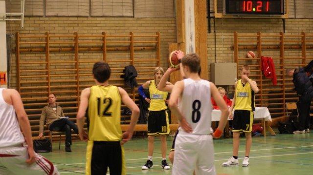 Jongens U16 op Lundaspelen, Zweden - DSC05315.jpg