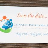 2015 Associations Luncheon - 2015%2BLAAIA%2BConvention-9431.jpg
