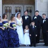 Our Wedding, photos by Misty Ortega - 20151_1190894849314_1136659020_485330_7356933_n.jpg