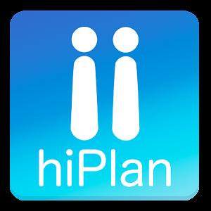 hiPlan - Conocer gente