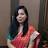Surbhi Sharma avatar image