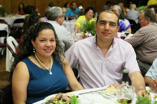 Casa del Migrante - Benefit Dinner and Dance - IMG_1412.JPG