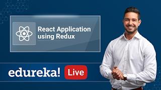 best Edureka certification to learn Reactjs