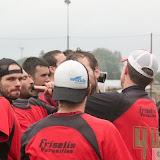 Championnat D1 phase 3 2012 - IMG_4073.JPG