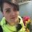 Jessie S's profile photo
