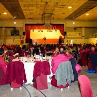 Sopar Diada Castellers de Lleida  15-11-14 - IMG_7186.JPG