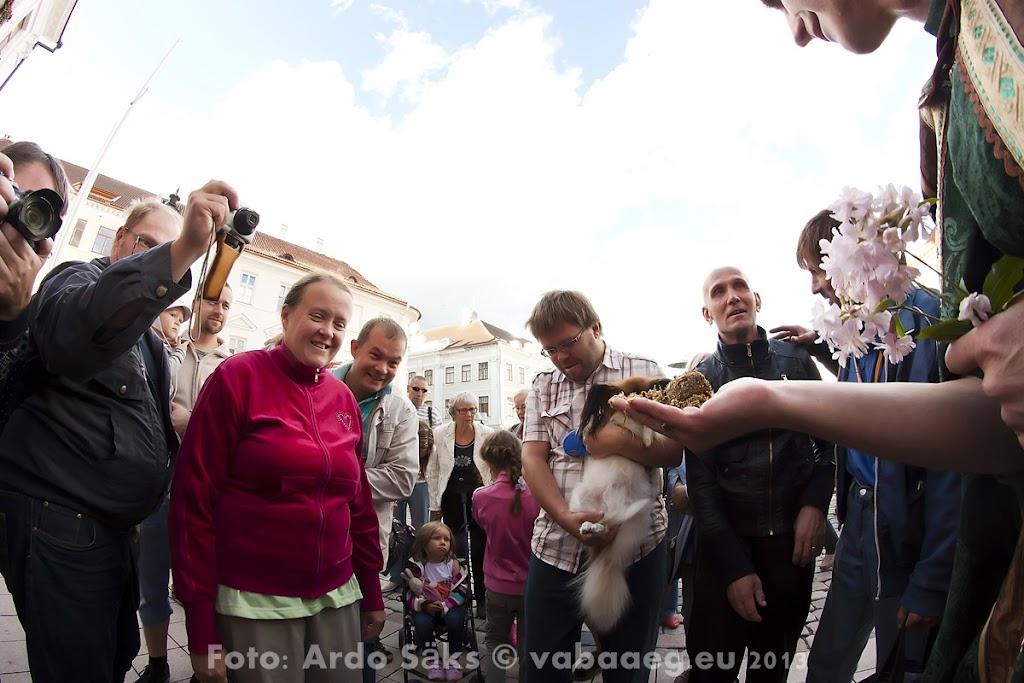 2013.07.19 Lõhnavad Tartu Hansapäevad - AS20130719THP_033S.jpg