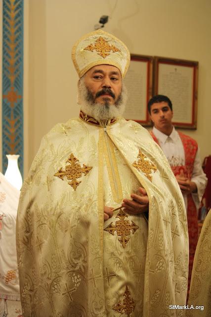 Feast of the Resurrection 2010 - IMG_1306.JPG
